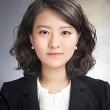 Profilo utente di 현주