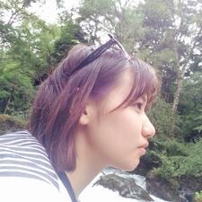 Linxi User Profile