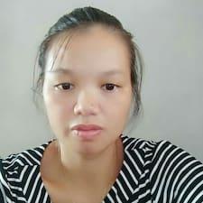 小翁 User Profile