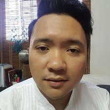 Profil korisnika Sheikh