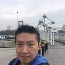 Wei Yat Kullanıcı Profili