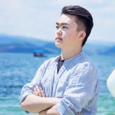 Profil utilisateur de 番茄哥哥