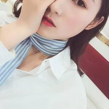 Nutzerprofil von 情宇