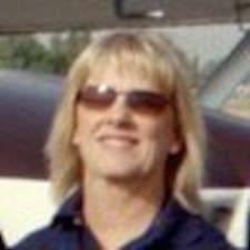 Sue คือเจ้าของที่พักดีเด่น