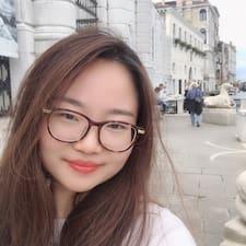 TingTing User Profile