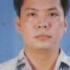Manh Long User Profile