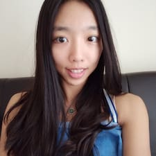 Profil utilisateur de Yoki