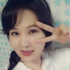 YoonHyeong님의 사용자 프로필