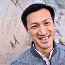 Profil korisnika Chee Chee