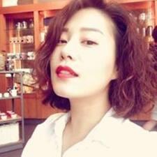 Ryounhae的用戶個人資料