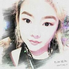安妮 User Profile