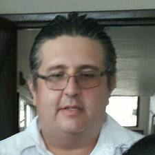 Tadeo User Profile