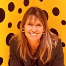 Anne Sofie