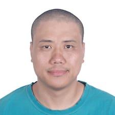 Profil korisnika 志军