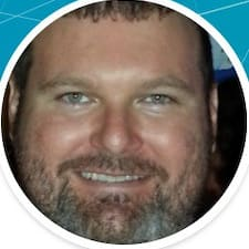 Túlio Flavo felhasználói profilja