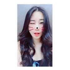 Kai-Huei User Profile