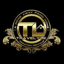 TraveLyle
