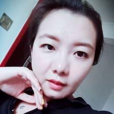 小乔 - Uživatelský profil