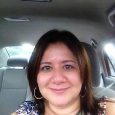 Ana Liz - Profil Użytkownika
