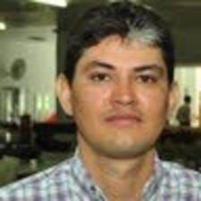 Cesar Jorge Brugerprofil