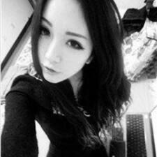 Profil utilisateur de 海壮