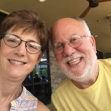 John And Margy User Profile