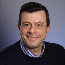 Yanis Brugerprofil