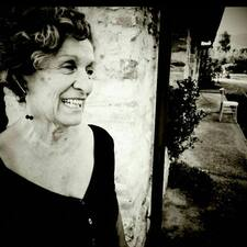 Maria Novella User Profile