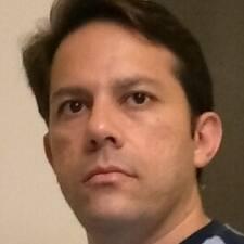 Profil korisnika Alessandro Teixeira