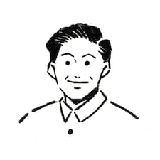 Timothy User Profile