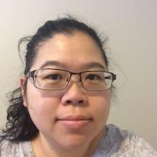 June Kullanıcı Profili