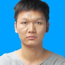 東輝 User Profile