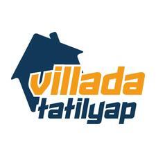 Villada Tatil