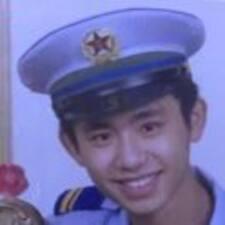 Profil utilisateur de 奎