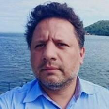 Claudio - Profil Użytkownika