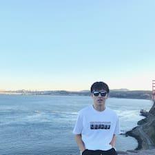 Daqiangさんのプロフィール