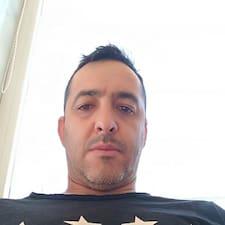Profil Pengguna Νικόλαος
