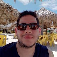 Profilo utente di Rameiro
