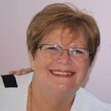 Karen - Uživatelský profil