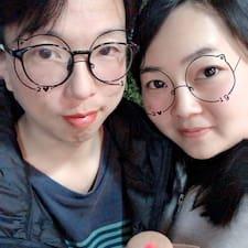 水飘 - Profil Użytkownika