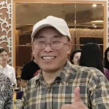 Perfil de l'usuari 子平