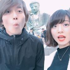 Misuzuさんのプロフィール