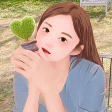 Profil utilisateur de 芸