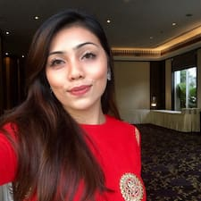 Profil korisnika Nurulain