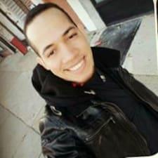 Profil utilisateur de Juan Antonio