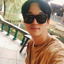 Perfil de l'usuari Jun