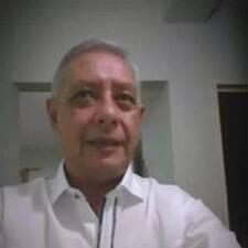 Eduardo Luis User Profile