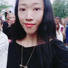 Xiaoyi User Profile