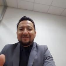 Víctor Yaret Kullanıcı Profili