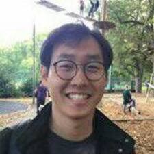 Jong OH님의 사용자 프로필